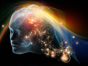 What is an Altered State of Consciousness?